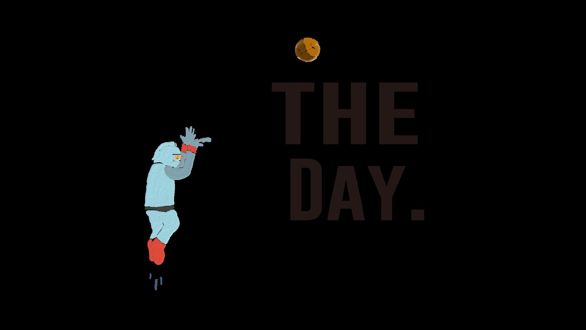 GRIN FACTORY バスケットボールウェア・グッズ専門店