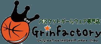 グリンファクトリー公式サイトタイトルロゴ