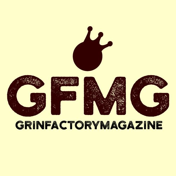 gfmgはこちら
