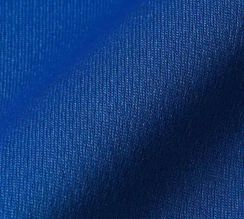 ドライTシャツの素材拡大