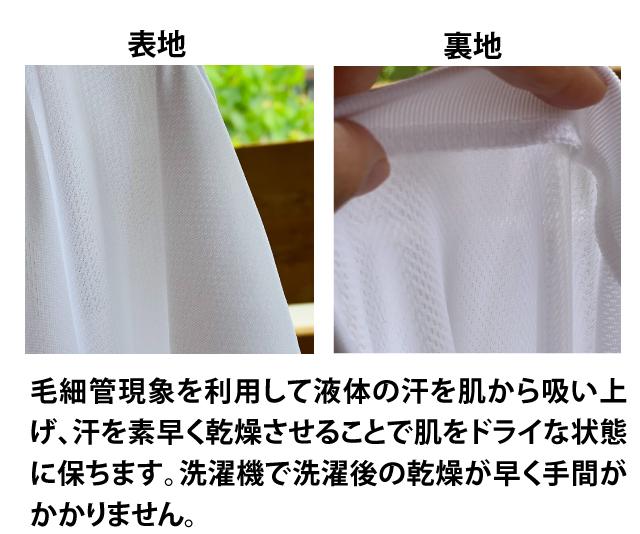 バスケTシャツ商品情報