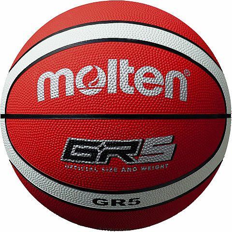 バスケットボール GR5 5号