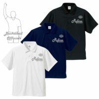 バスケットボール ポロシャツ「オフィシャルズ3」
